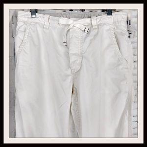 Gap Utility Unisex Pants